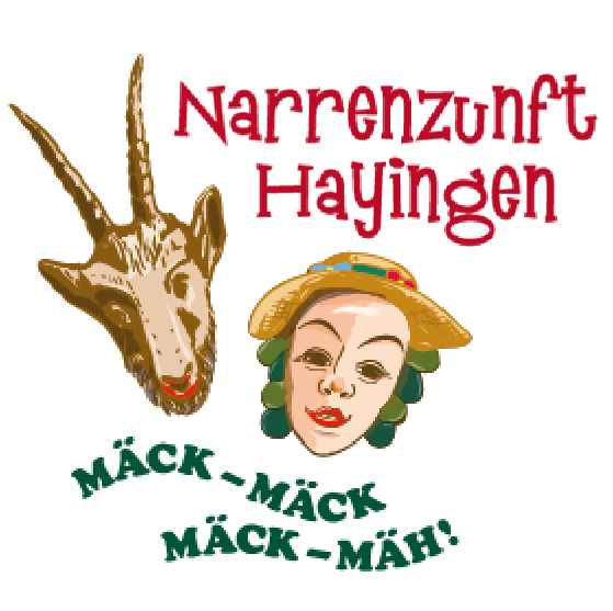 Narrenzunft Hayingen e.V.