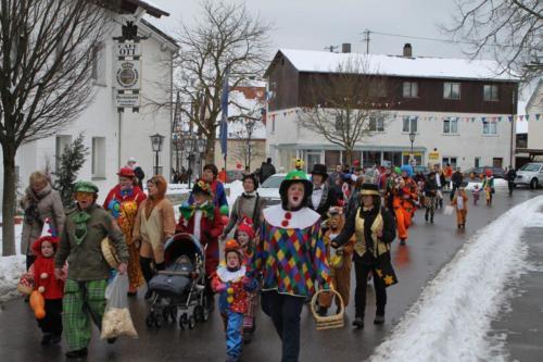 (89)Glombiger Doschdig 2012